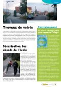 Mariages - Twikee - Page 3