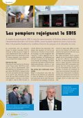 Mariages - Twikee - Page 4