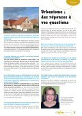 Mariages - Twikee - Page 5
