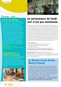 Mariages - Twikee - Page 6