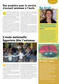 Mariages - Twikee - Page 7