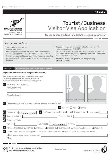 Om du är en dating Visa engelska under texter