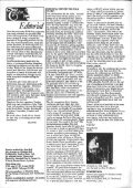 V1 Iss 4 Apr 1975 - Library - Page 2