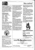 V1 Iss 4 Apr 1975 - Library - Page 3