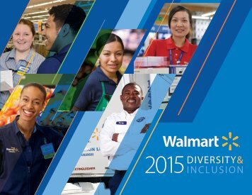 2015-diversity-and-inclusion-report