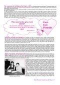 Nov 2002 - Page 2