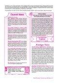 Nov 2002 - Page 3