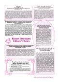 Nov 2002 - Page 4