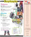 BOSTON TEENS IN PRINT SEPT/OCT 2009 - Page 2