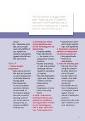 implementation guide - Australian Education Union, Victorian Branch - Page 7