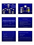 WESTERN INDIAN OCEAN (WIO) REGION MARINE TURTLE ... - Page 2