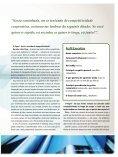 Liderança Setorial - Revista O Papel - Page 5