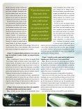 Liderança Setorial - Revista O Papel - Page 6