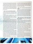 Liderança Setorial - Revista O Papel - Page 7