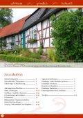 Liebe Gäste - Teutoburger Wald - Seite 2