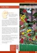 Liebe Gäste - Teutoburger Wald - Seite 3
