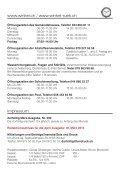 Dorfziitig März 2013 - Gemeinde Winkel - Page 2