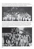 Dorfziitig März 2013 - Gemeinde Winkel - Page 4