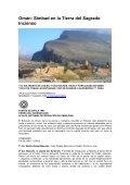 archivo pdf - Viajes Mundo Amigo - Page 2