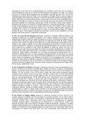 archivo pdf - Viajes Mundo Amigo - Page 3