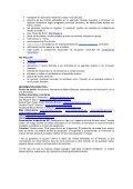 archivo pdf - Viajes Mundo Amigo - Page 5