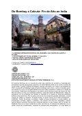 archivo pdf - Viajes Mundo Amigo - Page 6