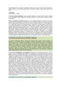 archivo pdf - Viajes Mundo Amigo - Page 7