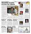 Download da Edição em PDF - Folha Ribeirão Pires - Page 3
