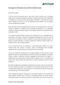Portucel – Empresa Produtora de Pasta e Papel SA - Page 3