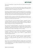 Portucel – Empresa Produtora de Pasta e Papel SA - Page 4