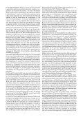 Heimatbrief - Bellersen - Seite 2