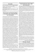 Heimatbrief - Bellersen - Seite 4
