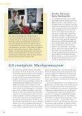 download - Windsbacher Knabenchor - Seite 4