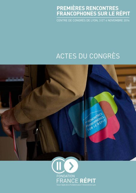 ACTESCONGRESREPIT2014