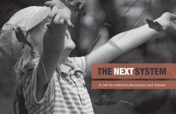 nextsystem_ForWeb
