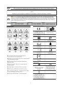 BIG WHEELER 460 P #95320 - Page 3