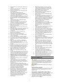 BIG WHEELER 460 P #95320 - Page 5