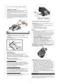 BIG WHEELER 460 P #95320 - Page 6