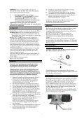 BIG WHEELER 460 P #95320 - Page 7