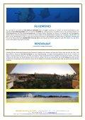 SOCORRO ARCHIPEL 2013 - SELEGER SportsTravel - Seite 2