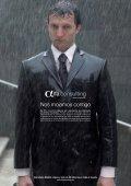 un nuevo mundo: construyendo la empresa del futuro - revista iese. - Page 4