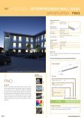 specifying architectural LED - Modus Lighting - Page 6