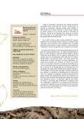 Revista Nº. 1 - Mayo 2013 - EOI Sagunt - Page 3