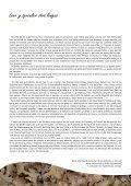 Revista Nº. 1 - Mayo 2013 - EOI Sagunt - Page 6