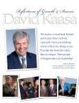Special Edition: Dave Kaasa - Ohio Presbyterian Retirement Services - Page 2