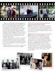 Special Edition: Dave Kaasa - Ohio Presbyterian Retirement Services - Page 3