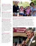 Special Edition: Dave Kaasa - Ohio Presbyterian Retirement Services - Page 5