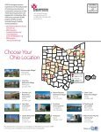 Special Edition: Dave Kaasa - Ohio Presbyterian Retirement Services - Page 6