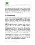 FTD Respiratory pathogens 33 - Mikrogen - Page 4