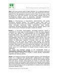 FTD Respiratory pathogens 33 - Mikrogen - Page 7